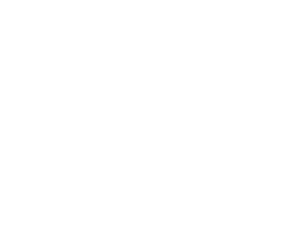 Blog da UP Dental